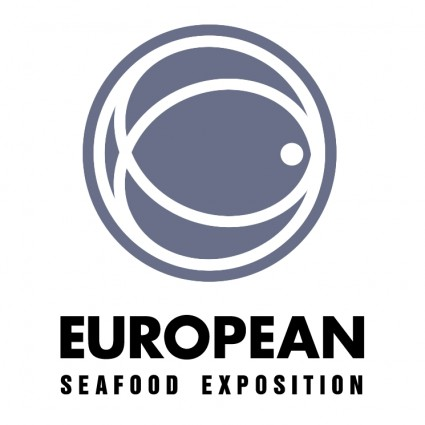 Seafood Expo – Brussels – 2015