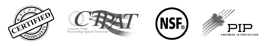 Certification_Logos_Strip_WEB