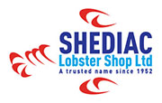 Shediac Lobster Shop