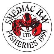 Shediac Bay Fisheries