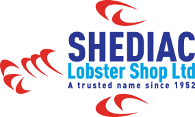 Shediac Lobster Shop Ltd.