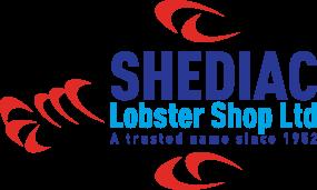 Shediac Lobster Shop Ltd.