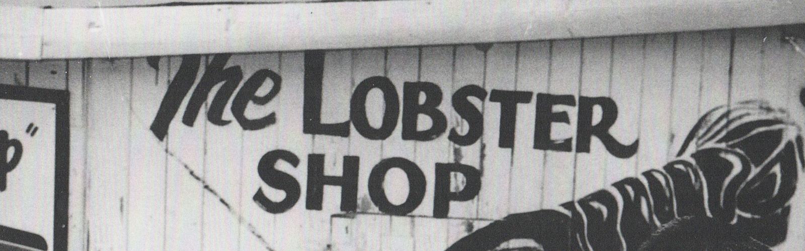 Slider_Lobster_Shop