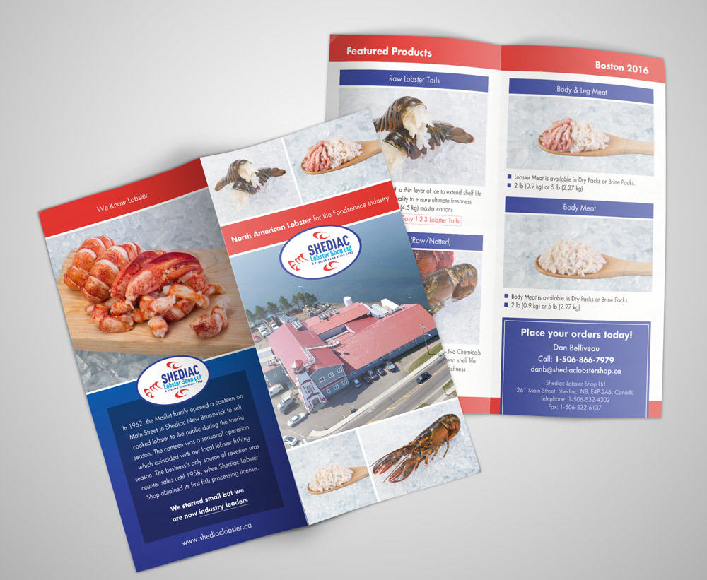 Shediac_Lobster_Boston_Brochure_2016