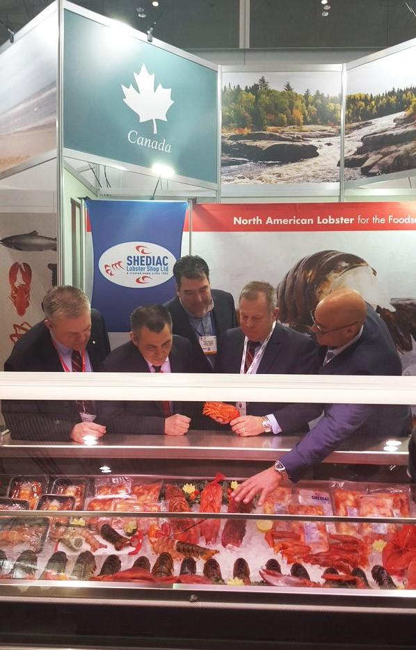 Shediac_Lobster_Boston_Seafood_Show_2016